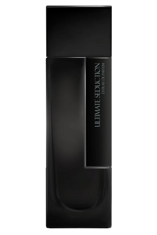 ULTIMATE SEDUCTION 100 ml Extract