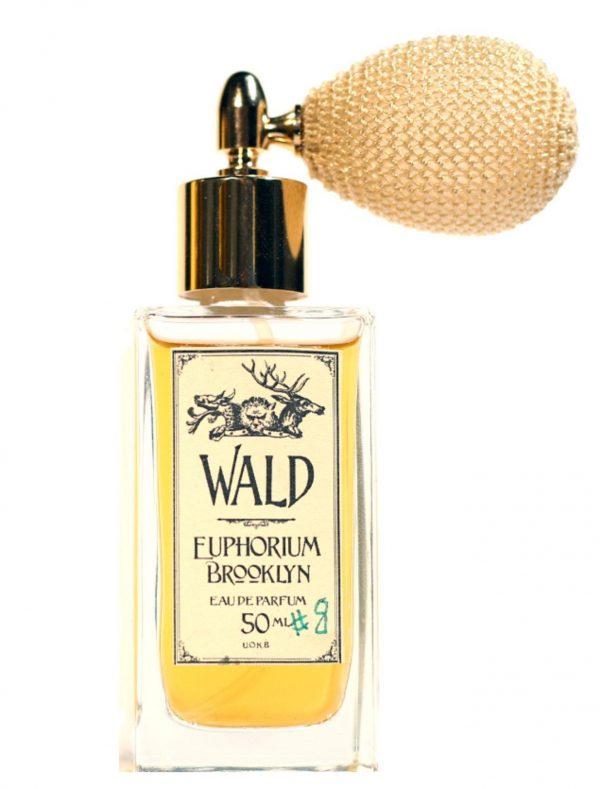 euphorium brooklyn wald