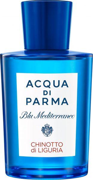 acqua di parma blu mediterraneo - chinotto di liguria woda toaletowa 1 ml