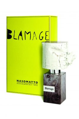 BLAMAGE Ekstrakt Limited Edition