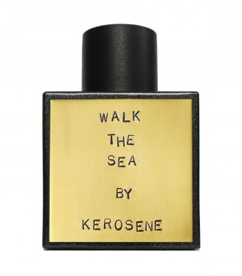 Walk The Sea EDP