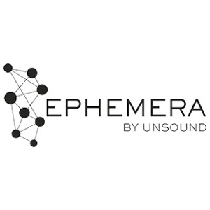 Ephemera by Unsound