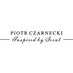 Piotr Czarnecki