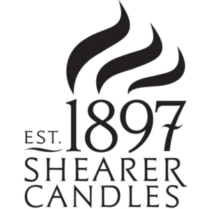 Shearer Candles