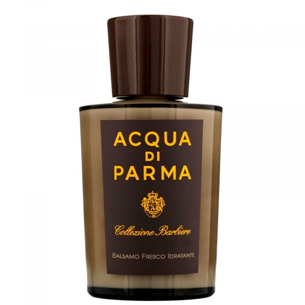 Aftershave balm 100 ml.