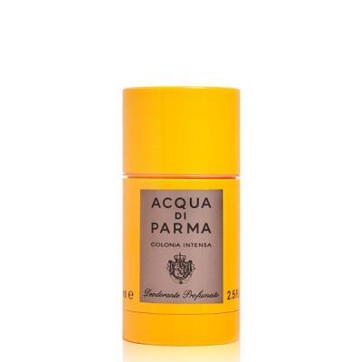 Colonia Intensa Dezodorant w sztyfcie