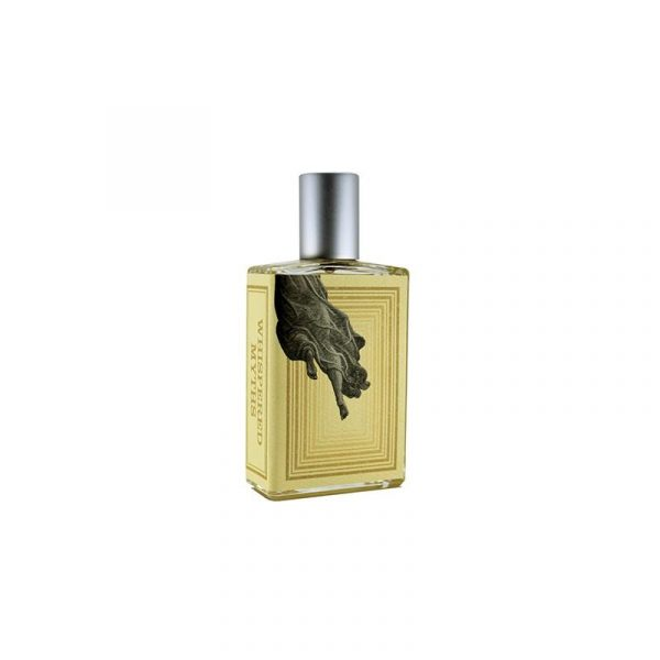 Whispered Myths EDP