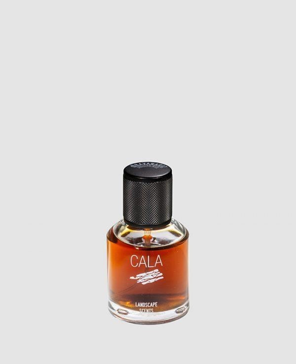 CALA landscape scent 100% natural