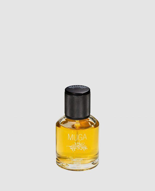MUGA landscape scent 100% natural
