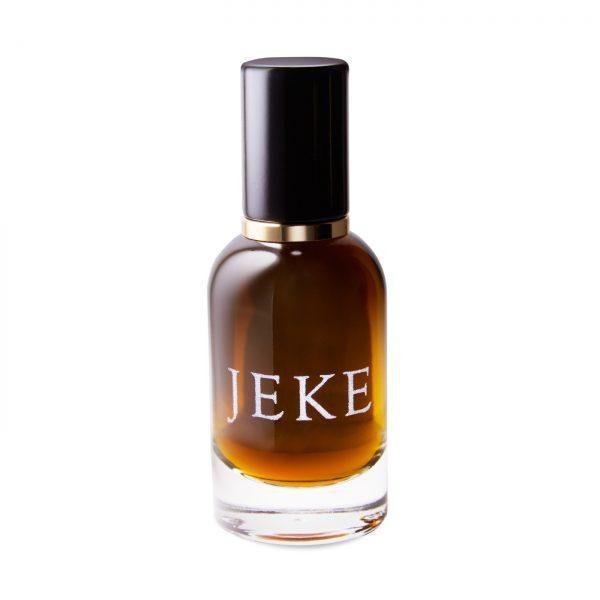 Jeke Ekstrakt