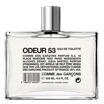 Odeur 53 EDT