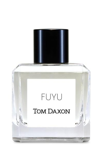 tom daxon fuyu