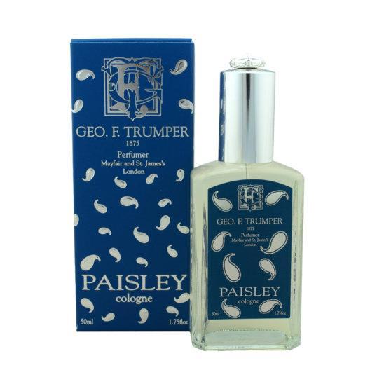 Paisley 50 ml EDT