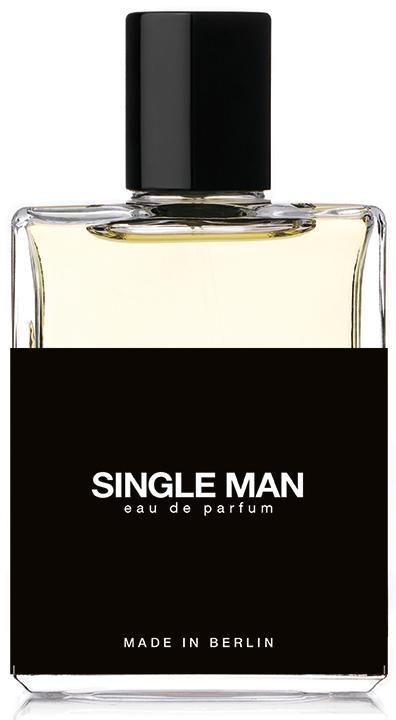 Single Man EDP