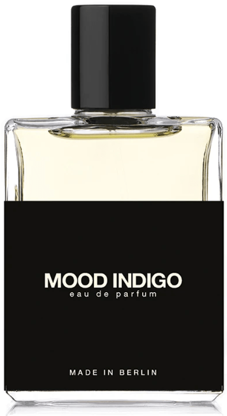 Mood Indigo EDP