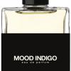 Mood Indigo EDP