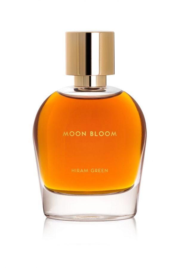 Moon Bloom EDP