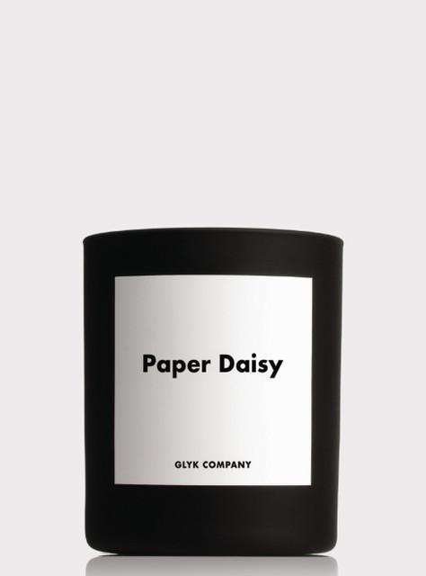 Paper Daisy 250g