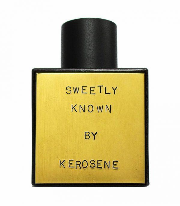 Sweetly Known EDP