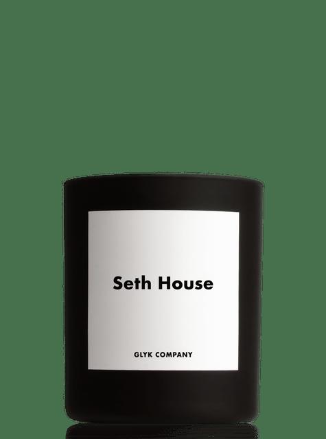 Seth House 80g
