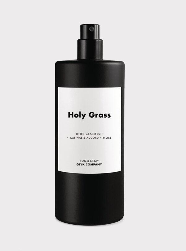 Holy Grass - room spray