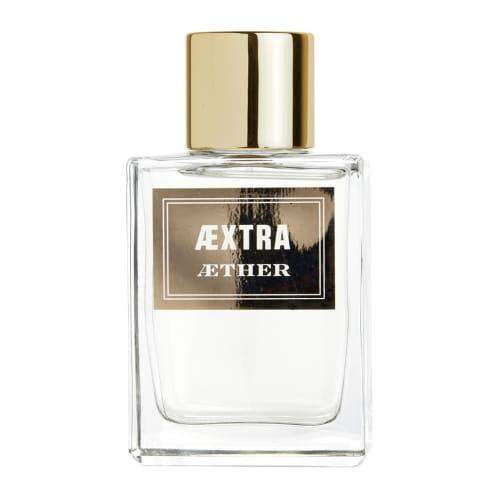 AETER AEXTRA - MOLEKULARNA WODA PERFUMOWANA