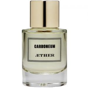 AETHER CARBONEUM - MOLEKULARNA WODA PERFUMOWANA