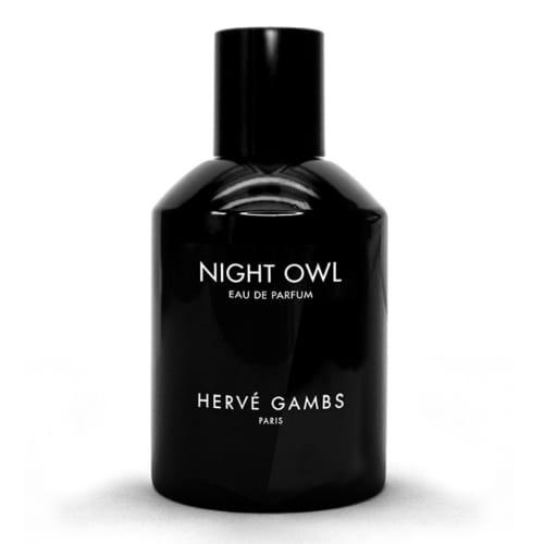 NIGHT OWL edp