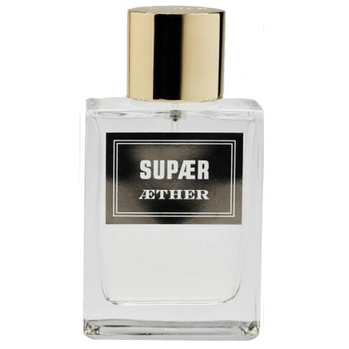 aether supaer woda perfumowana 1 ml
